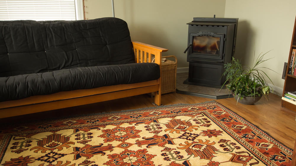 rugs-living-room-29