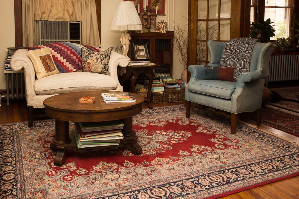 rugs-living-room-30
