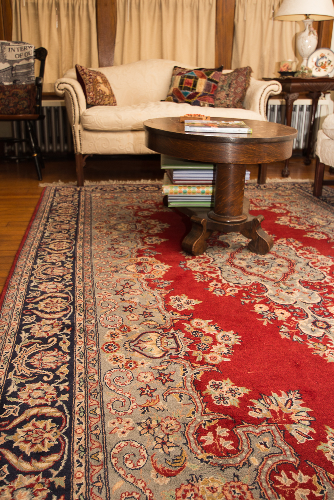 rugs-living-room-31