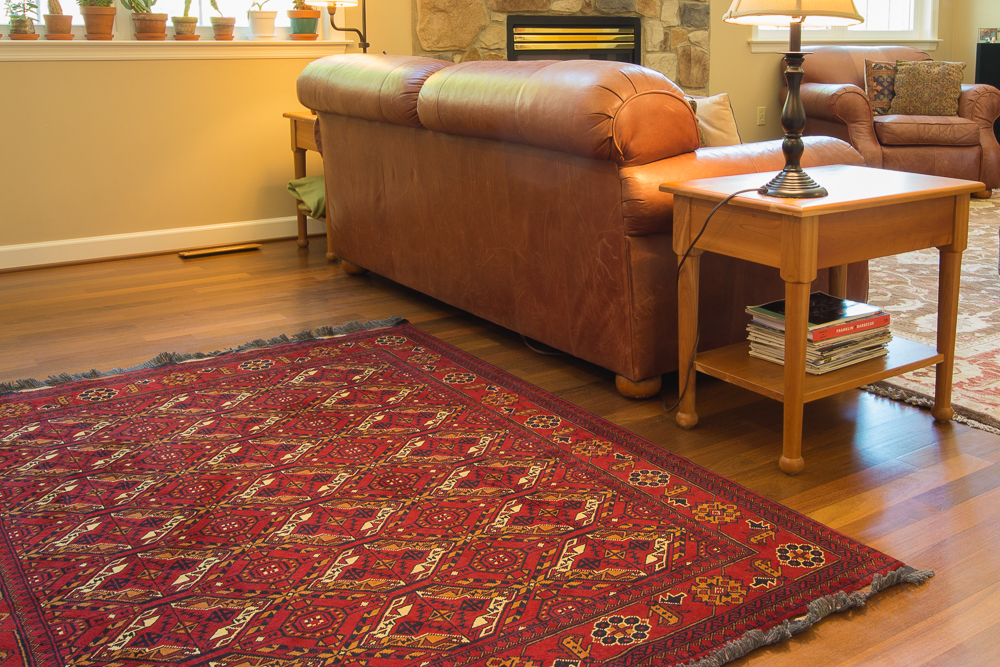 rugs-living-room-34