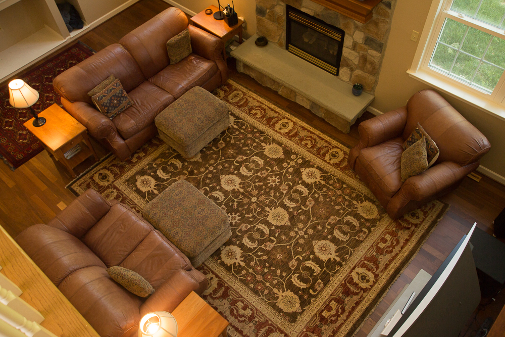 rugs-living-room-35