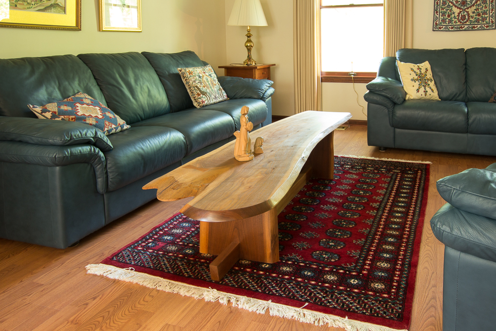 rugs-living-room-39