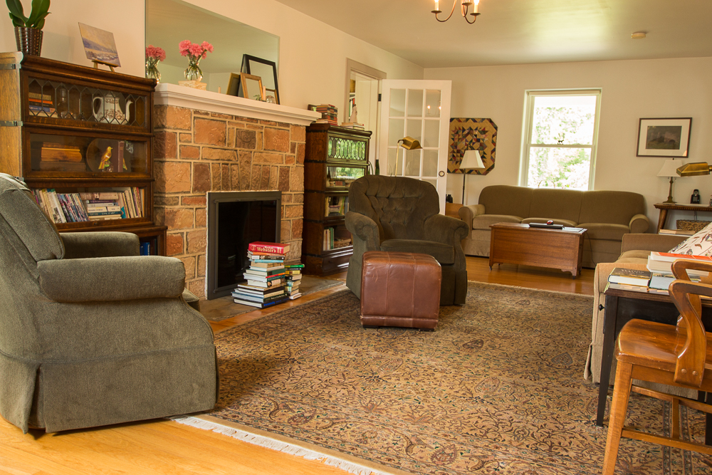 rugs-living-room-40