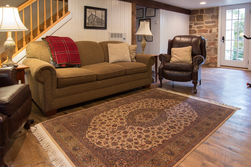 rugs-living-room-43
