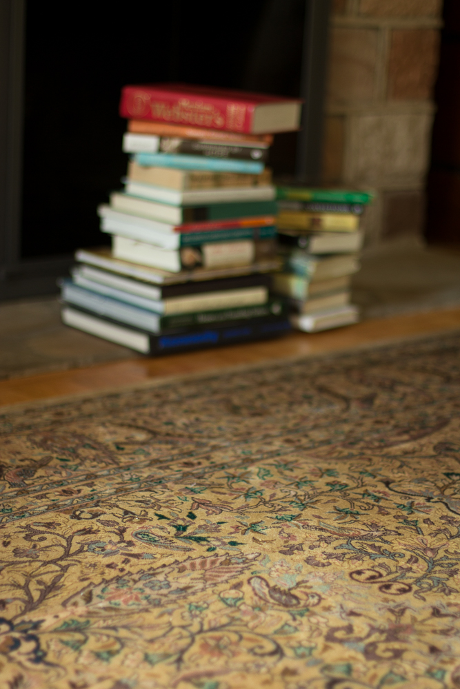 rugs-living-room-44