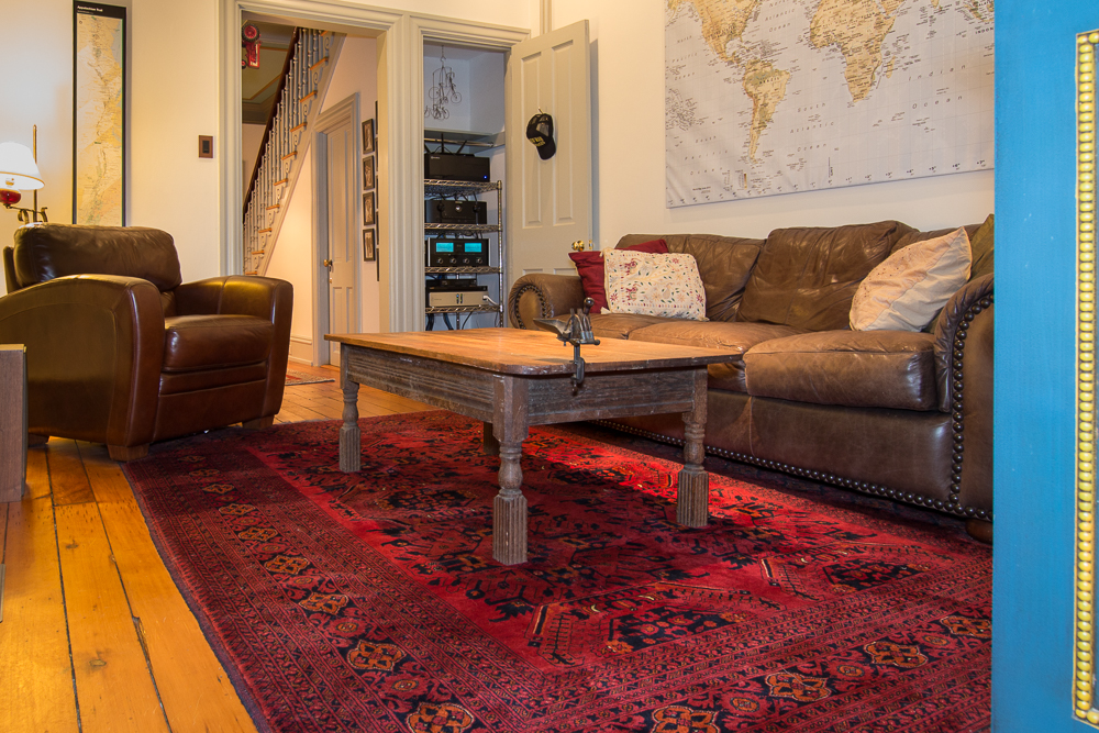 rugs-living-room-47