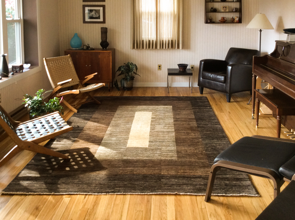 rugs-living-room-54