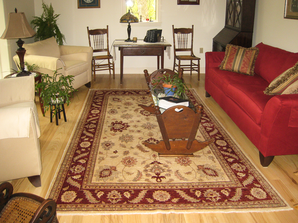 rugs-living-room-59