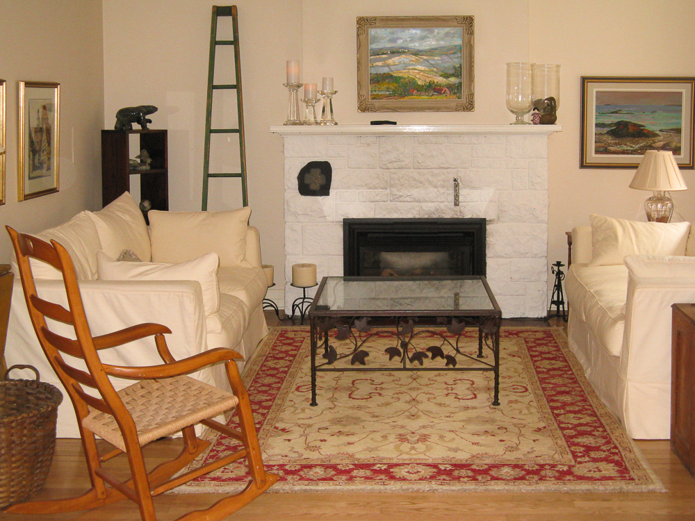 rugs-living-room-64