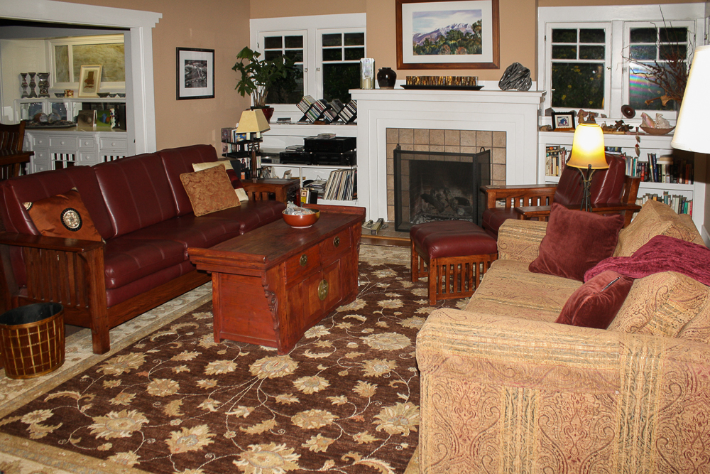 rugs-living-room-74