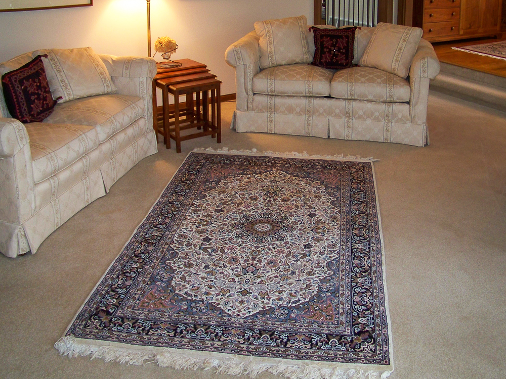 rugs-living-room-79
