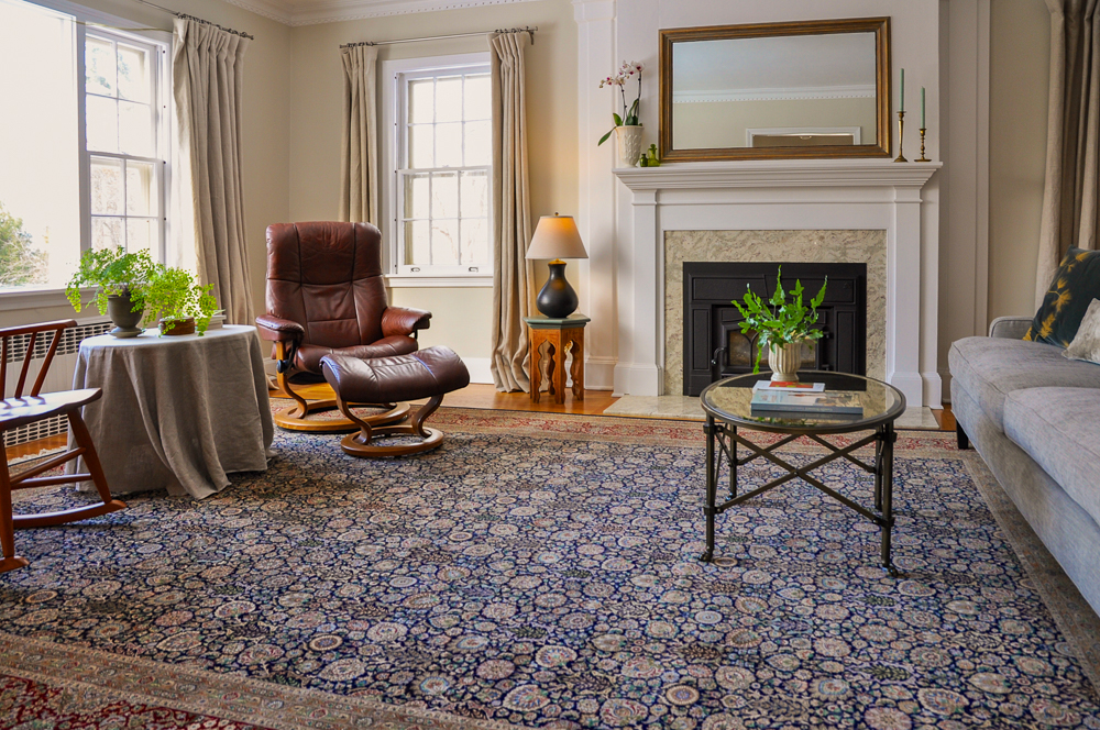 rugs-living-room-85