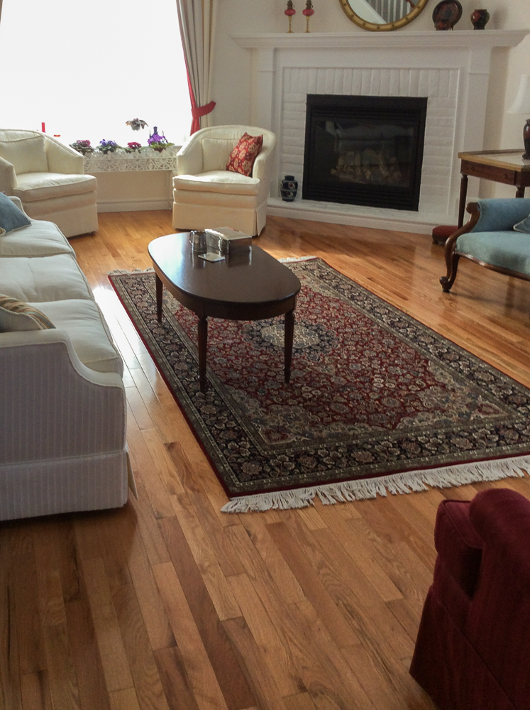 rugs-living-room-89