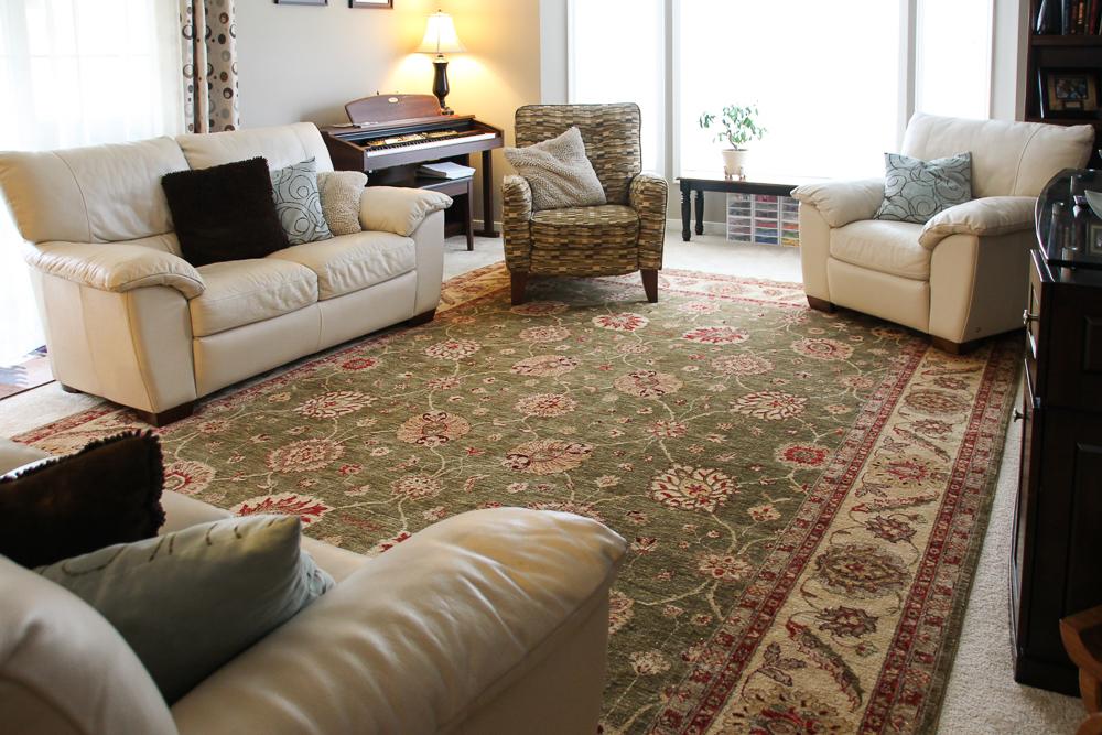 rugs-living-room-94