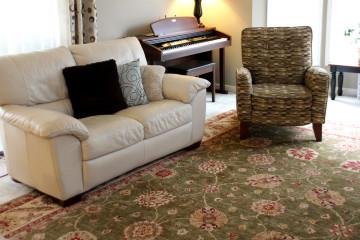 rugs-living-room-95