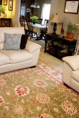 rugs-living-room-97